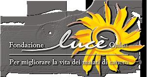 Luce Fondazione
